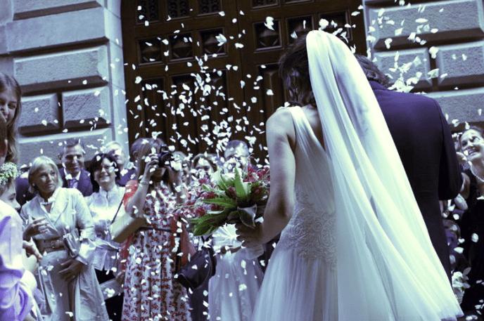 Fotografo Barcelona - Fotografos Bodas Barcelona - Fotografo Boda Barcelona :: Arnau Dalmases
