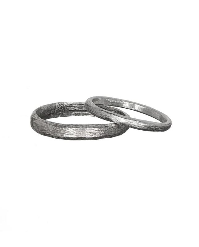 Ringstone Jewelry