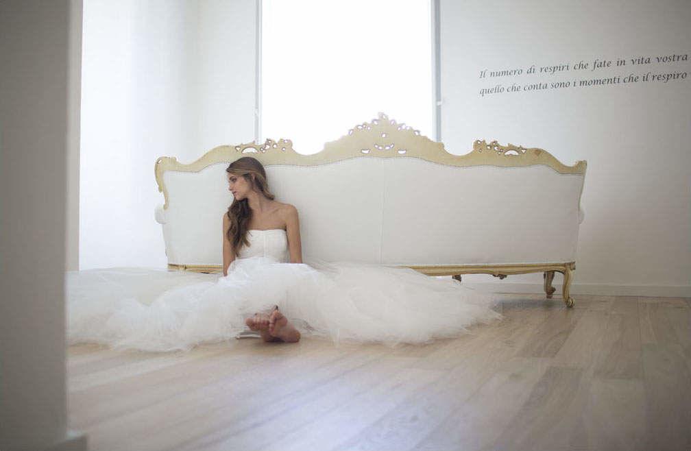 Antea Spose