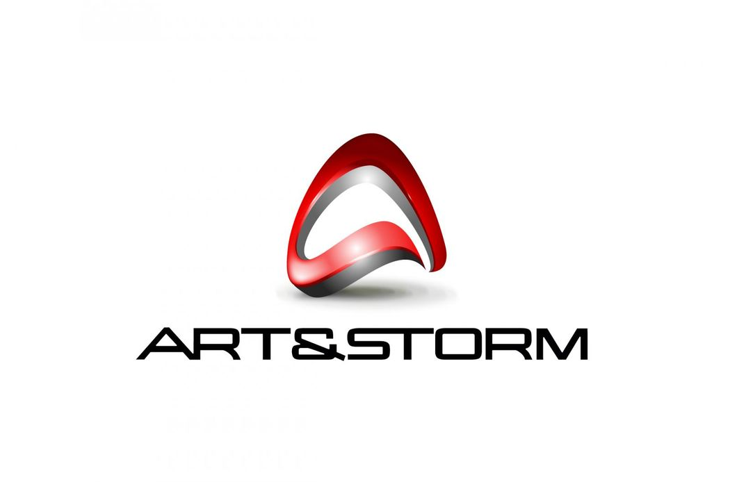Art and Storm