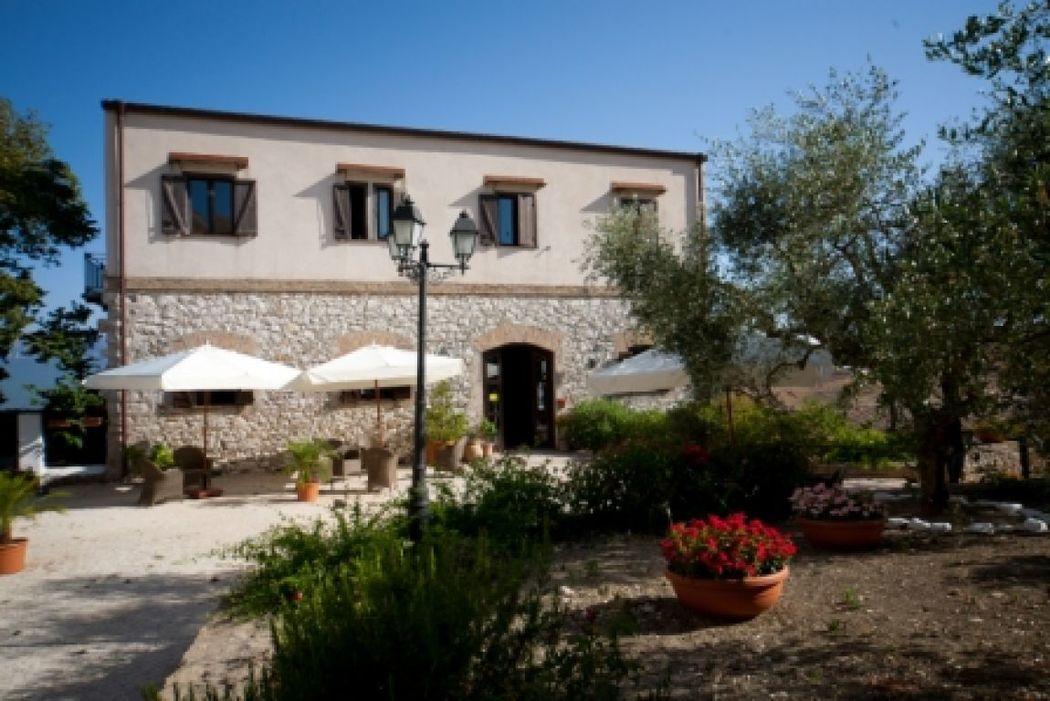 Agriturismo Sant'Agata