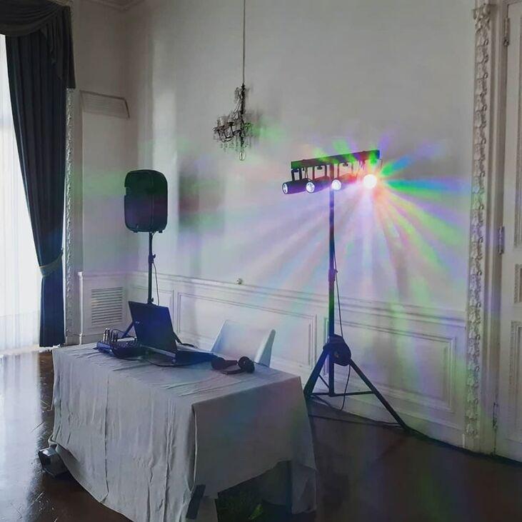 Iñaki Musik