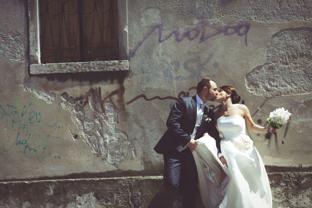 Andrea & Natalia Photography | NatAn Studio