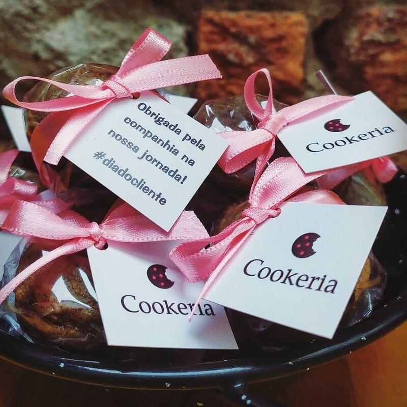 Cookeria