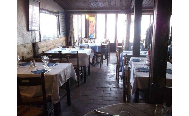 Restaurant le Migon
