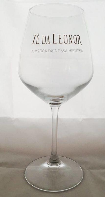 We Make – Figueiroa & Gonçalves