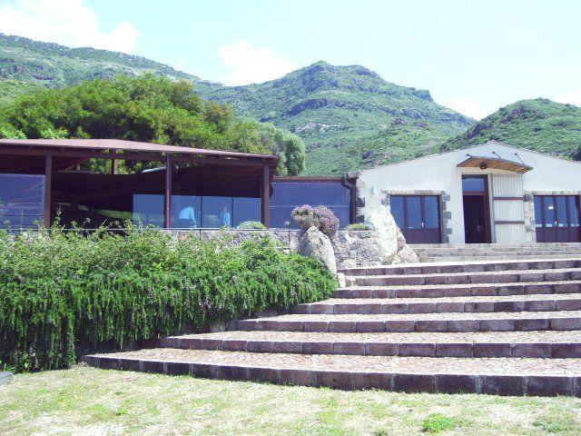 Pedramare