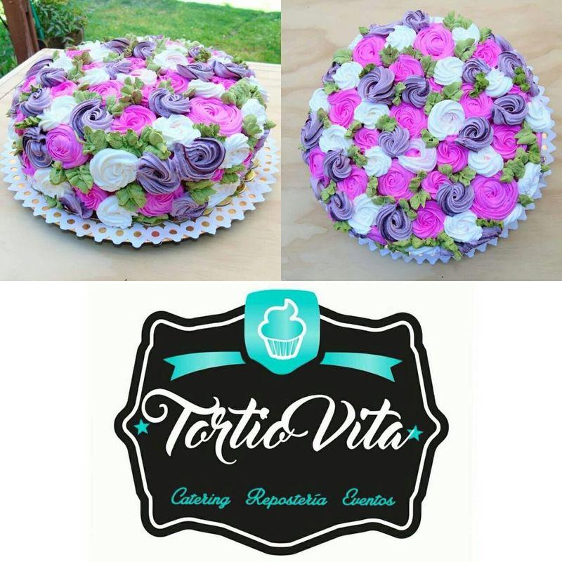 Tortio Vita