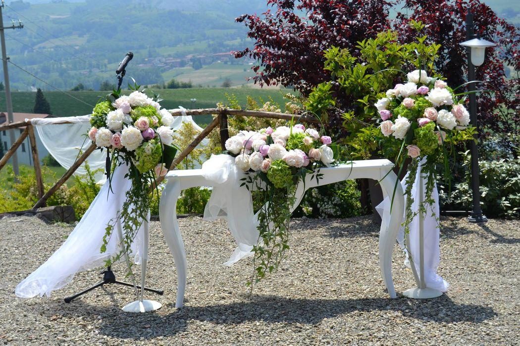 Wedding Bologna