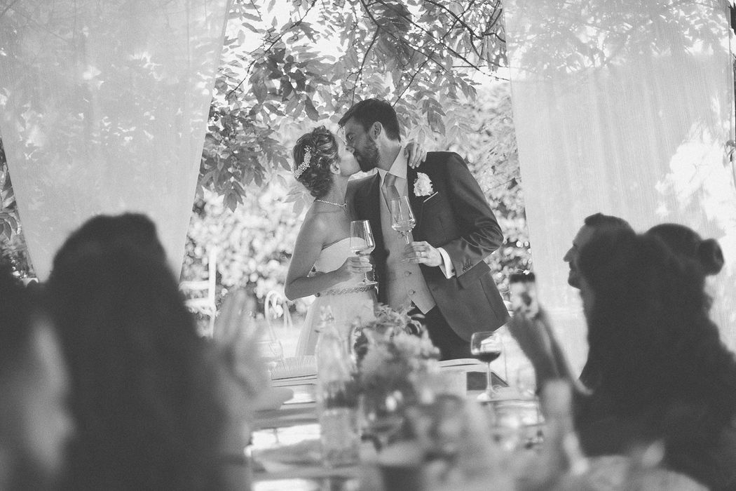 fotografo matrimonio camp de cent pertigh