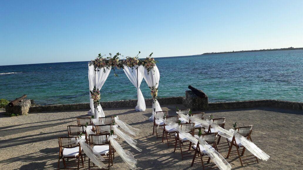 No quieres playa, ¿Pero si vista al mar ? Tenemos la opción!