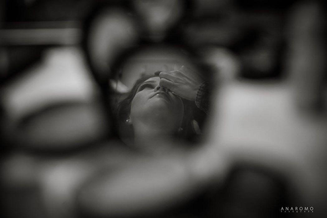 Ana Romo Fotografía
