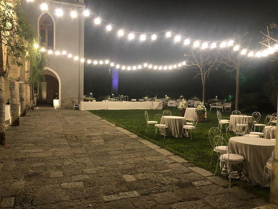Villa Ravaschieri
