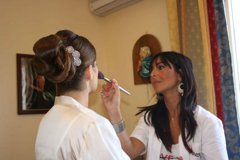 Cardella Parrucchieri