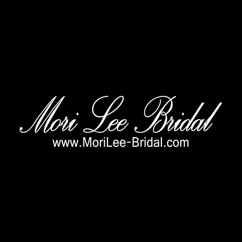 Mori Lee Bridal  Colombia Calle 94 N° 15 - 85 Bogotá Colombia Teléfono: 635-4505 -  623-1245 Celular: 320-899-4834 Colombia@MoriLee-Bridal.com
