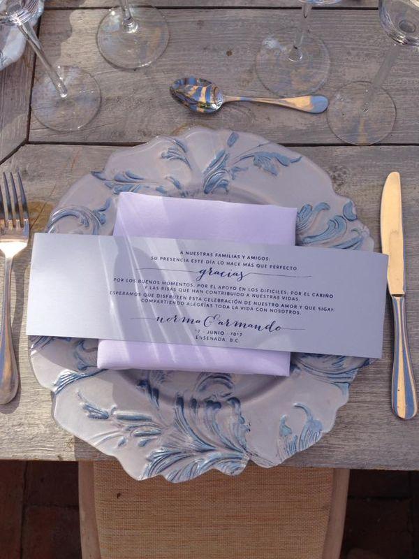 Adriana Santos & Co. Wedding Planner