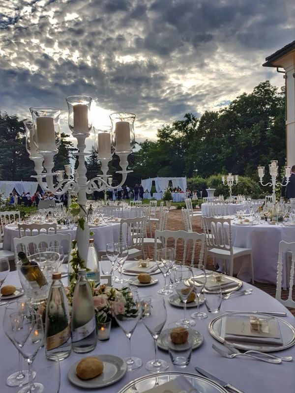 Petti Restaurant & Banqueting