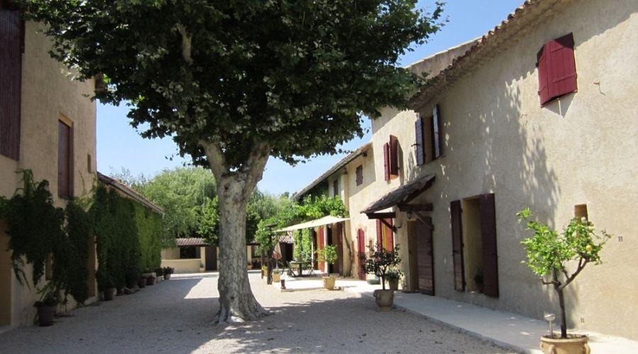 Domaine Grand Luron