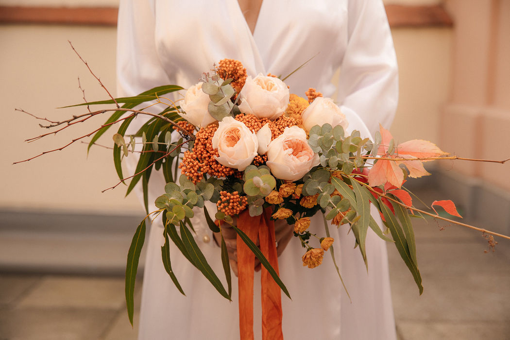 Ohanami Wedding Planner