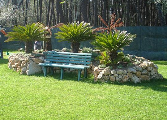Foto: Quinta do Ti Lucas
