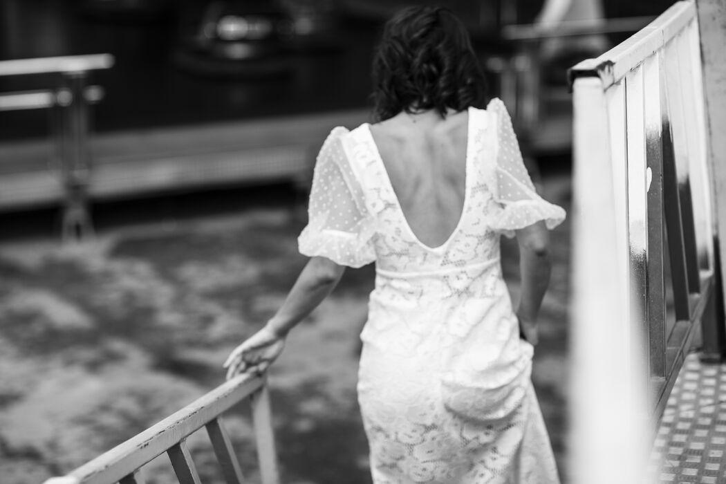 Miriam Mendez Fotografia