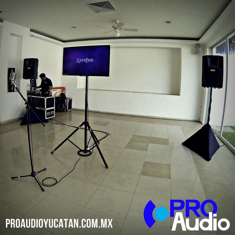 PROAudio