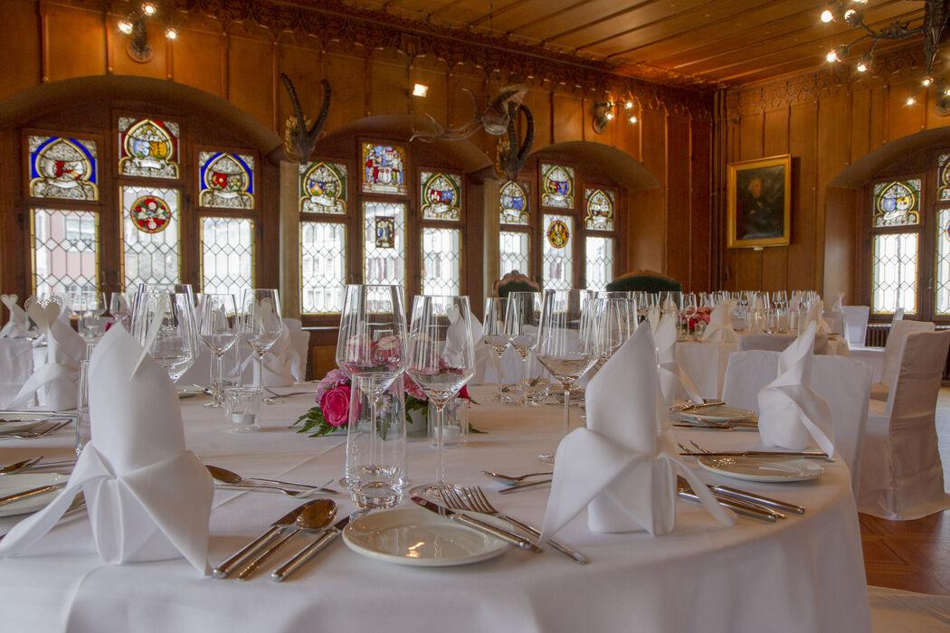 Restaurant Rathaus
