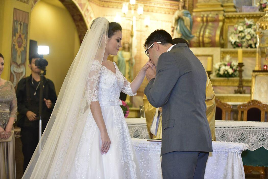 Moraes Foto e Vídeo