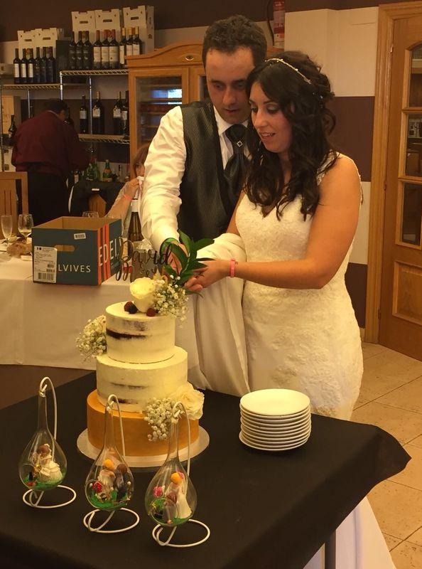 Du-cake