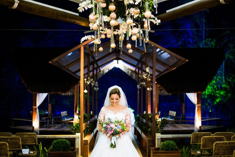 Vanessa Quesada Cerimonial e Eventos