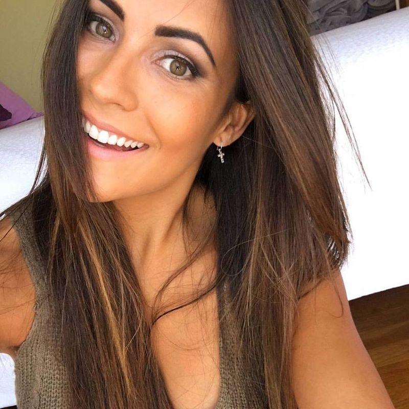 Noelia Silveira