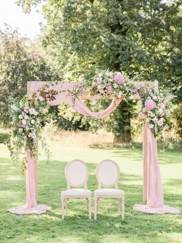 Perplexz - Fine Art wedding designer