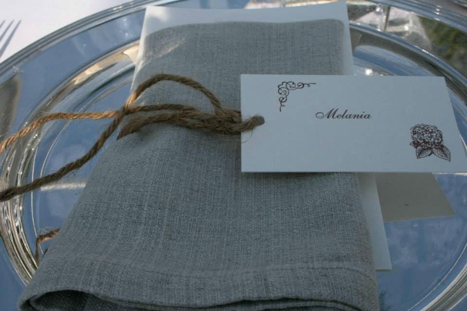 Misuraca Wedding Verona