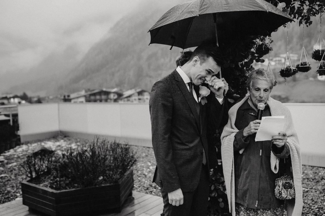 Свадебные фотографы Владимир и Дарья Захаровы
