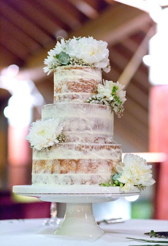 Casamento Cristiana & Vítor