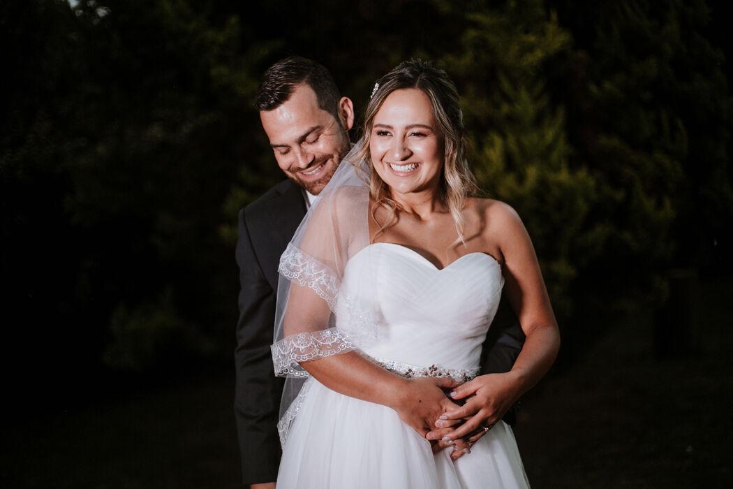 With You Weddings