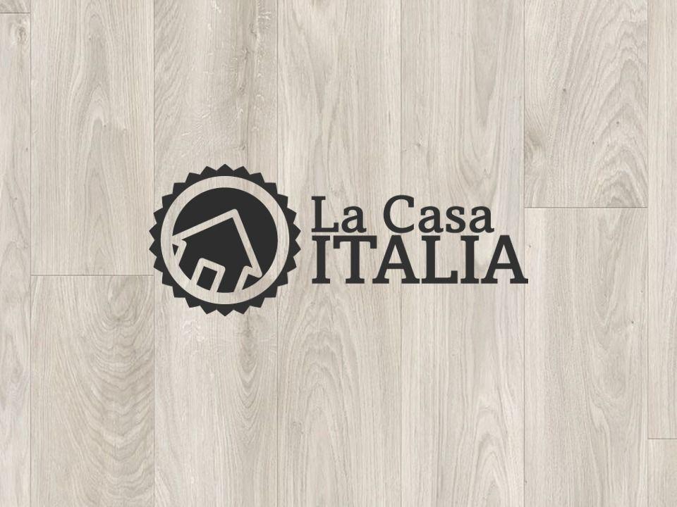 La Casa Italia