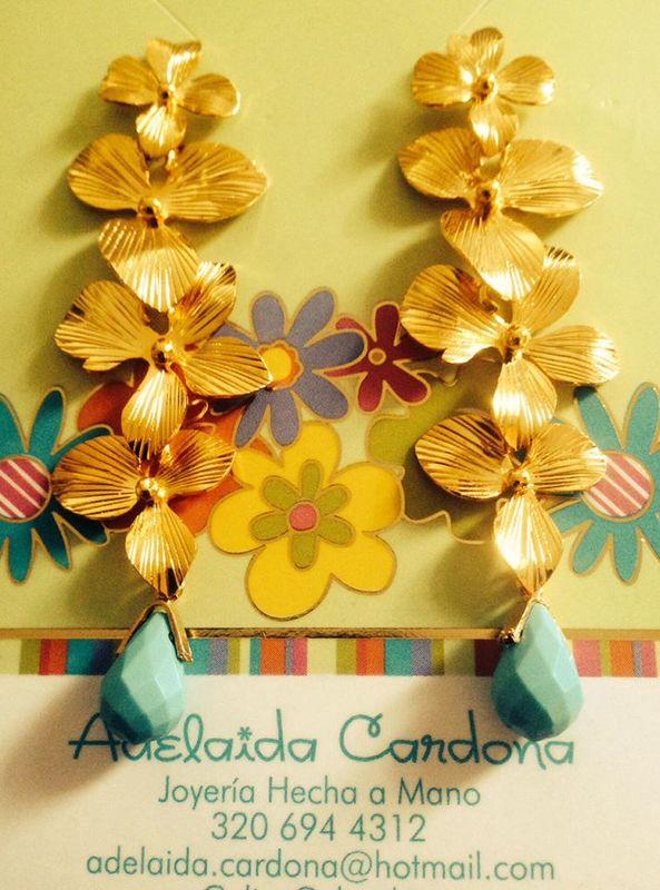 Adelaida Cardona