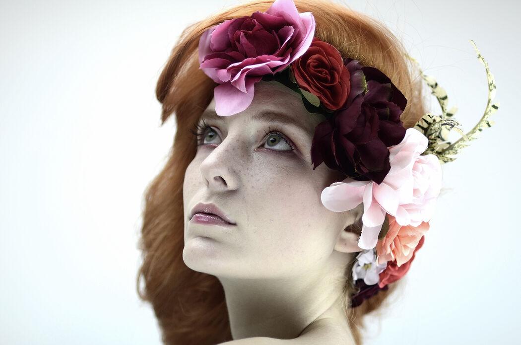 Faten Y. Make Up