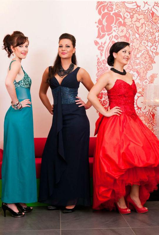 Beispiel: Haarentfernung auch für Hochzeitsgäste, Foto: Wax in the City Stuttgart.
