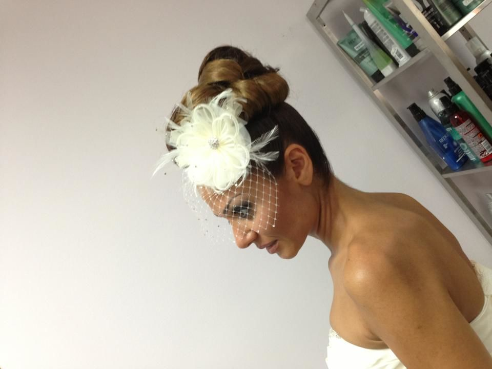 Dilek Hair Couture