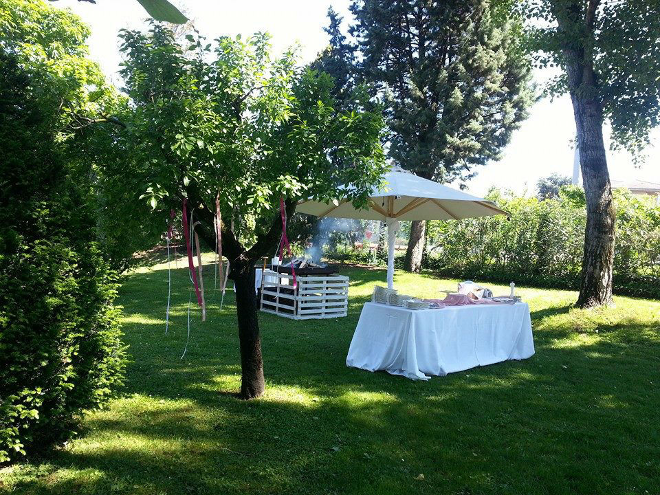 Misuraca Wedding Brunico