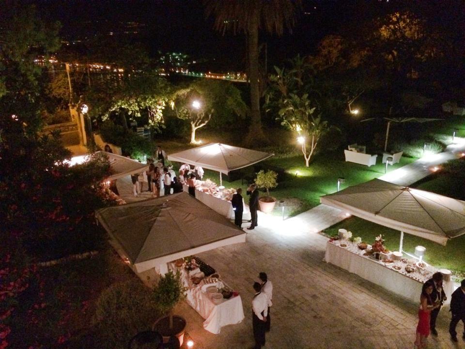 Villa Mon Repos