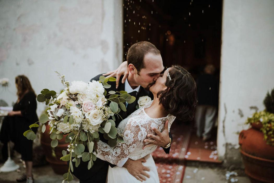 Simone Maruccia Photography