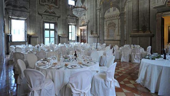 Palazzo Verità