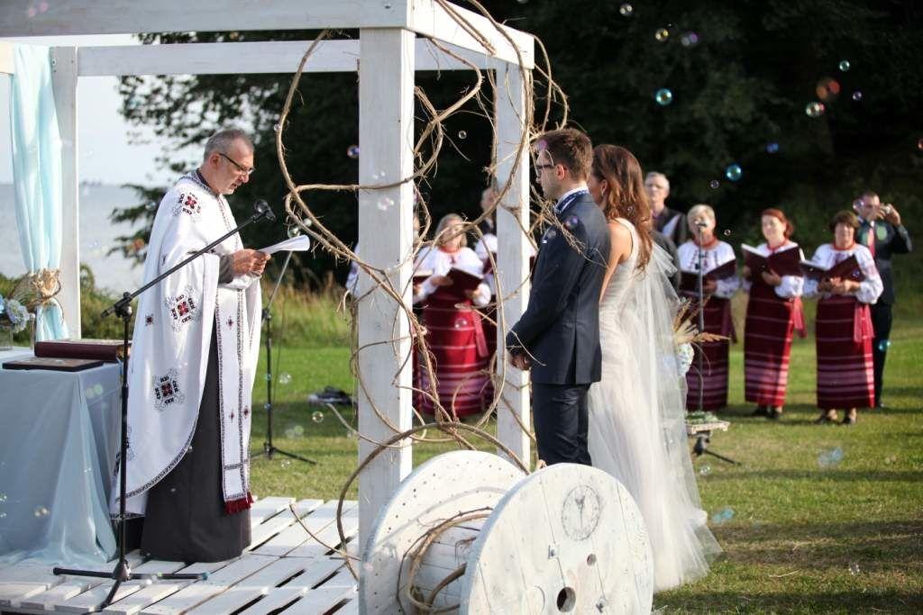 Wedding Sense