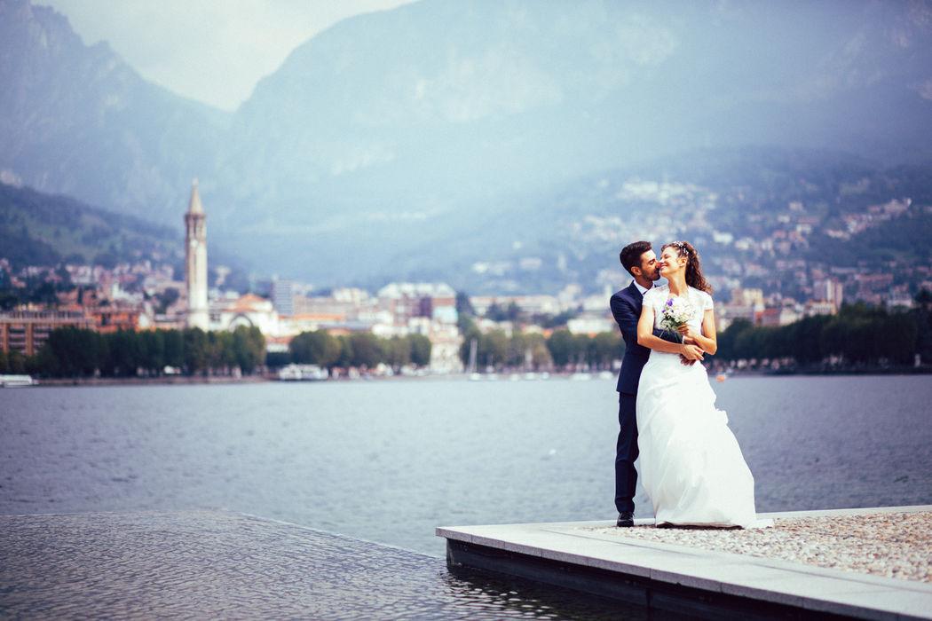 Zanon Gabriele Photography