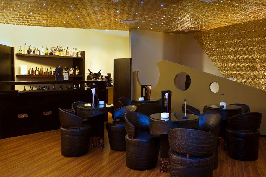 Foto: Penafiel Park Hotel & Spa