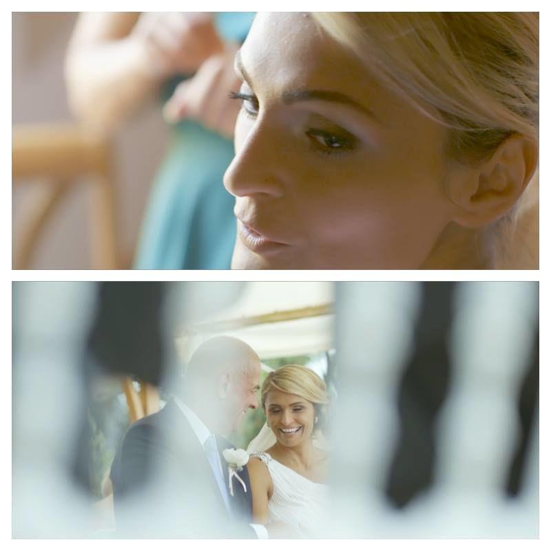 Francesco Corsini Wedding Films