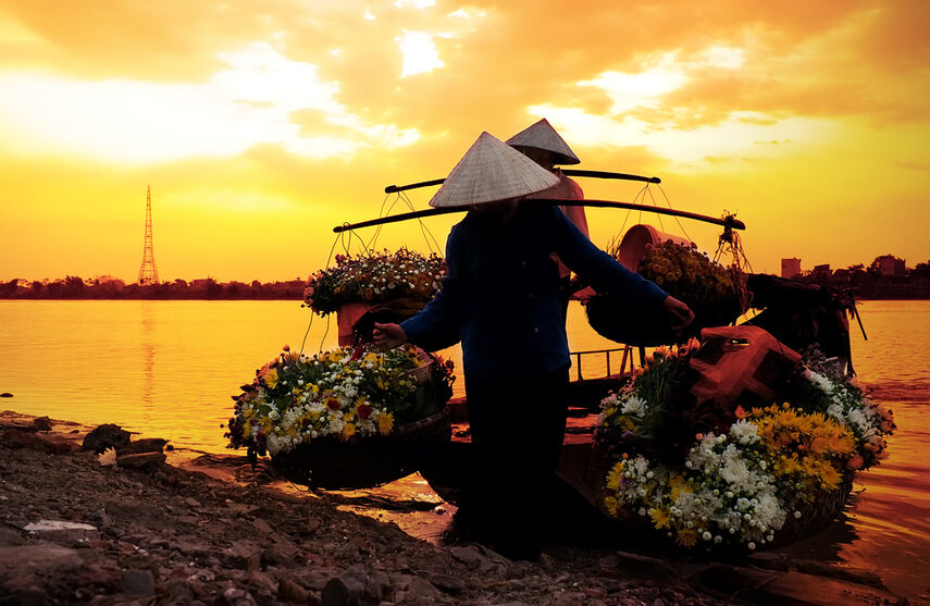 Asiatica Travel